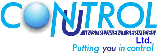 CONUTROL Instrument Services Ltd